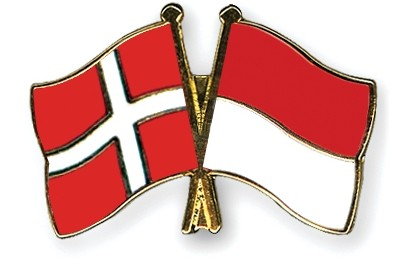 Flag-Pins-Denmark-Indonesia