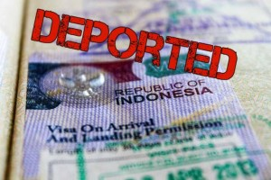 indonesian_voa_visa_deported