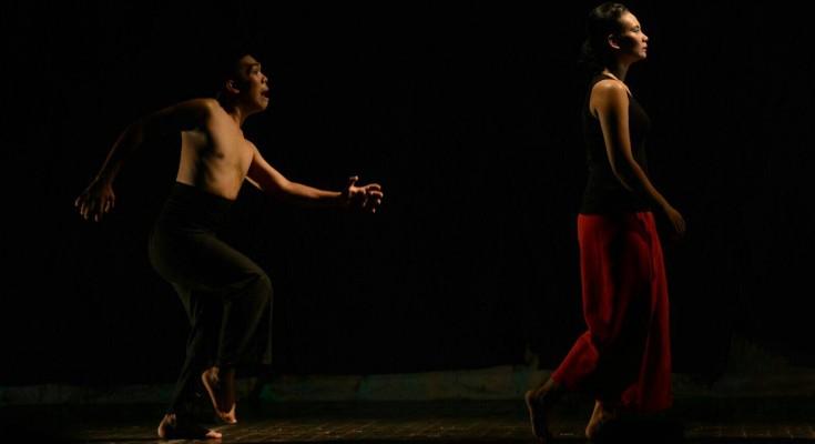 Dongeng Untuk Nala, Directed by Iswadi Pratama