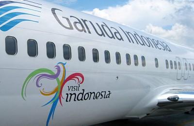 555px-Garuda_Indonesia_Visit_Indonesia_Logo