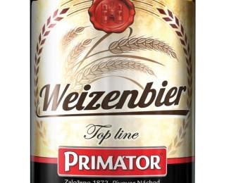 Primator-Etiketa-2014-Weizen-V3 small