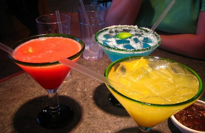 800px-Memorial_Day_margaritas