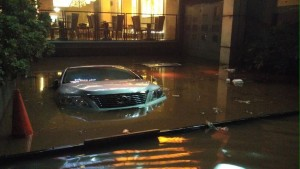 kemang-flood-1