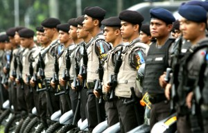 indonesia-national-police