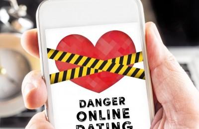 shutterstock_314338142_online_dating_romance_scam-e1453913885875-1024x909