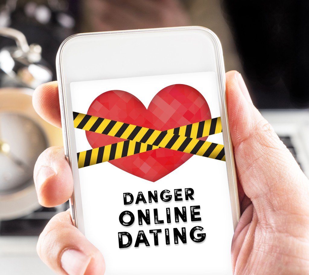 Indonézia online dating