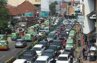 Bogor-traffic-1