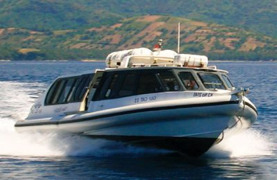 gili-cat-2-fast-boat-explodes