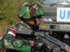 indonesia-army-1