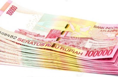 rupiah-note-rp-100-000-idr-indonesia-investments