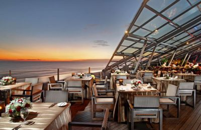 sos_restaurant_-deck_at_sunset