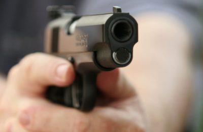 axx-pistol-forum-16_9
