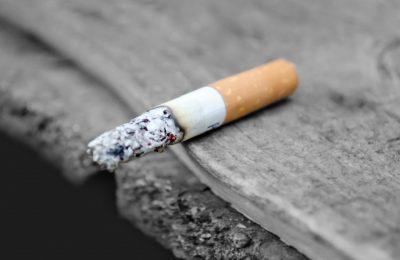 cigarette-1366643581pqj