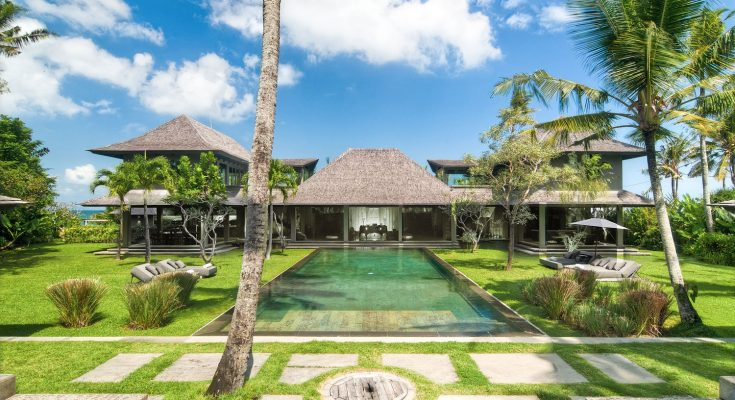 indonesia-property-ownership