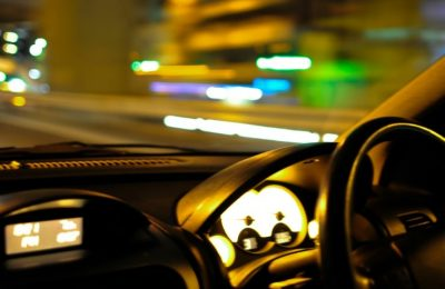 night-blindness-while-driving_mini
