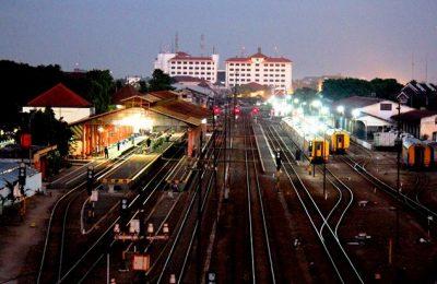 train-station-yogyakarta