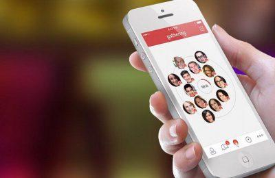 gather-app-1