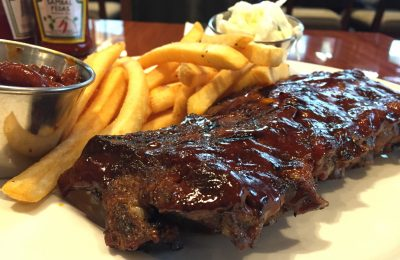 hickory-smoked-pork-ribs-1