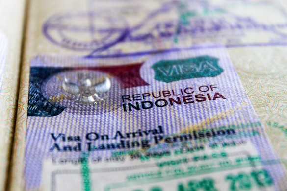 indonesian-visa