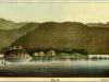 the-island-poncang-kecil-in-teluk-sibolga-then-tapanuli-bay-off-the-west-coast-of-sumatra