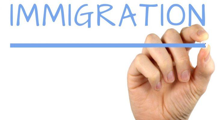 immigration-1