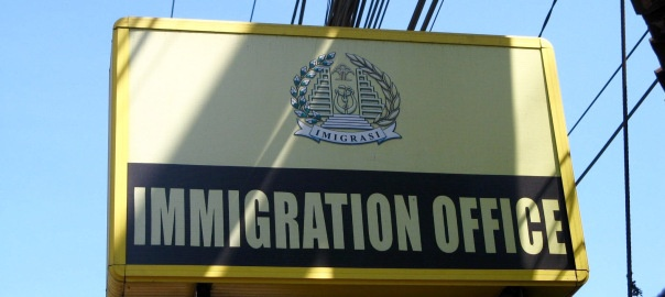 immigration-office-indonesia-1