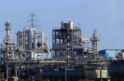 indonesia gas price cut