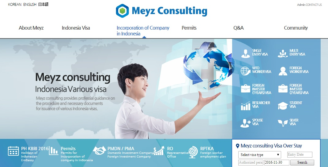 meyz-consulting
