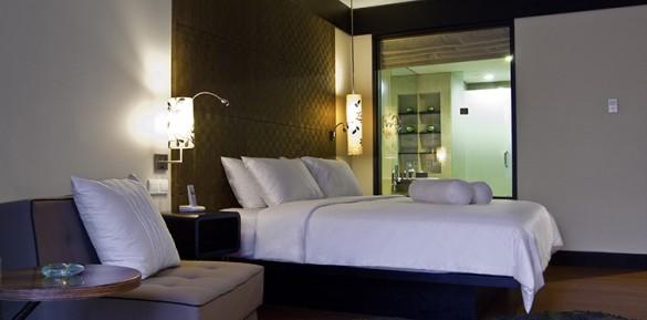 https://www.accorhotels.com/6556