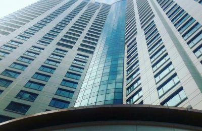 ayana-midplaza-jakarta-building