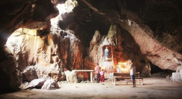 staying-true-to-the-traditions-of-timorese-spirituality-revolving-around-the-natural-world-this-grotto-is-set-in-a-natural-cave-and-home-t