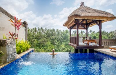 bali-deluxe-terrace-champagne-pool