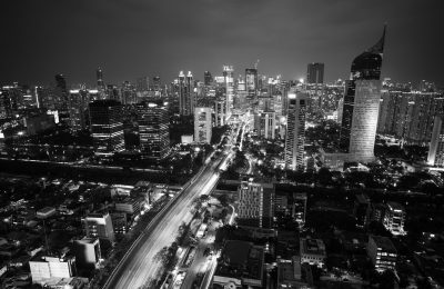 cityscape-of-central-jakarta-in-indonesia
