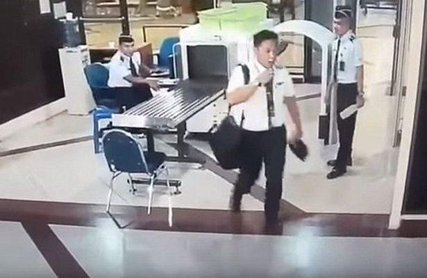 drunk-citilink-pilot