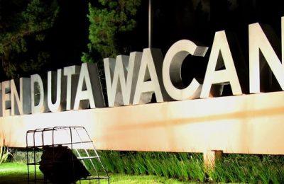 duta-wacana-university