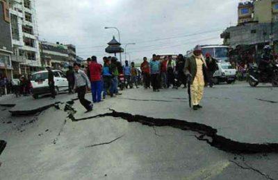 earthquake-bali