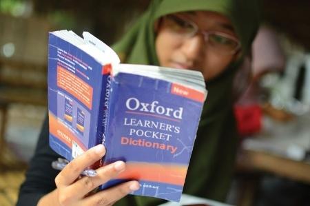 indonesia-falls-behind-malaysia-vietnam-english-proficiency