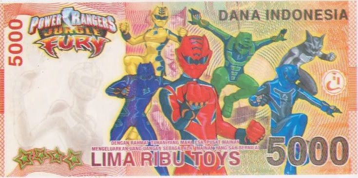 power-rangers-play-money
