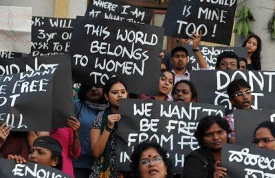 women-activist