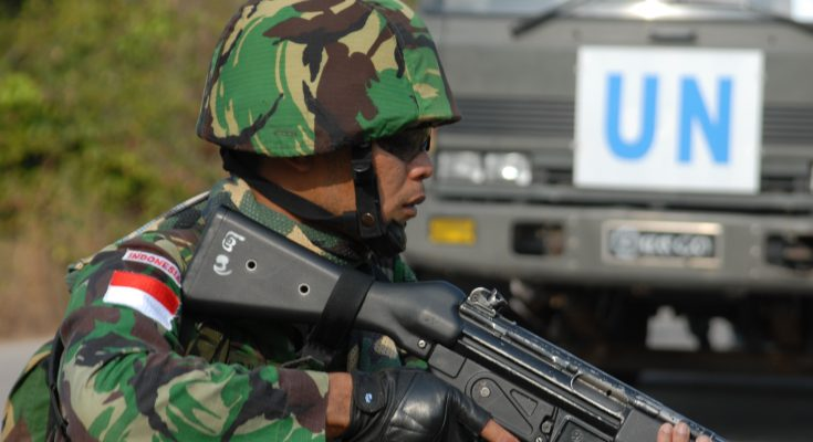 indonesian_army_infantryman_participating_in_the_gpoi
