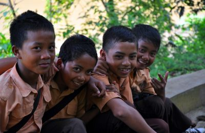 School-boys-in-Indonesia-1024x680