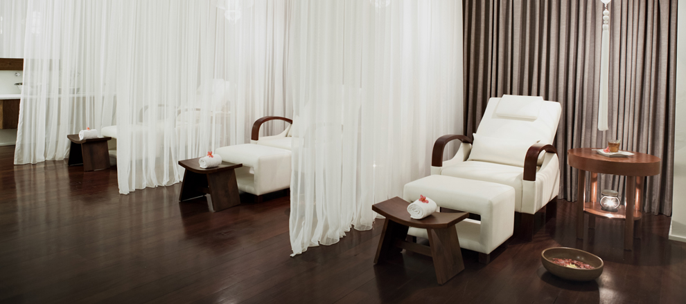 10 Couple's Spas to Consider in Jakarta – Indonesia Expat