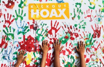 anti-hoax-campaign-indonesia