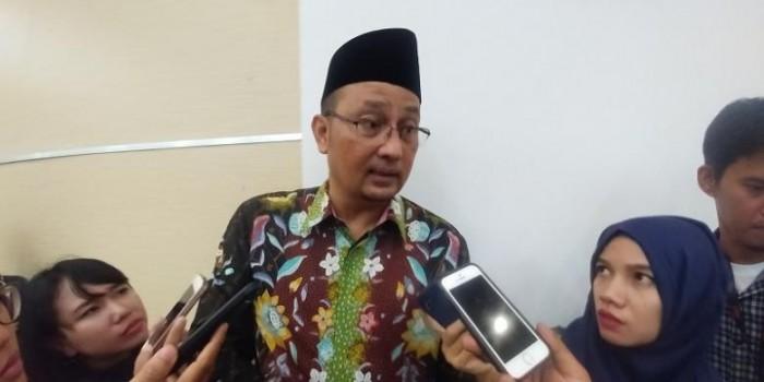 Blocked Websites in Indonesia