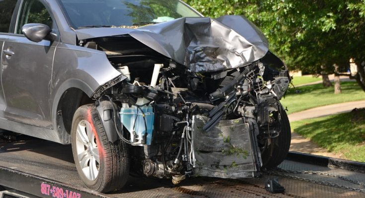 technical problems traffic accidents Learn tips to protect yourself and others from road traffic injuries when  traffic  injuries are highest, and to provide direct technical assistance to.