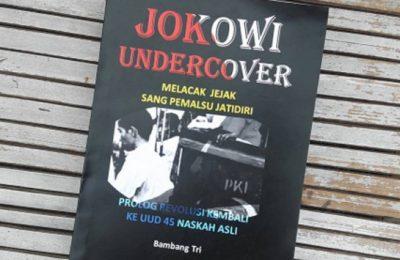 jokowi-undercover