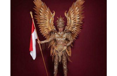 puteri-indonesia-kezia-warouw