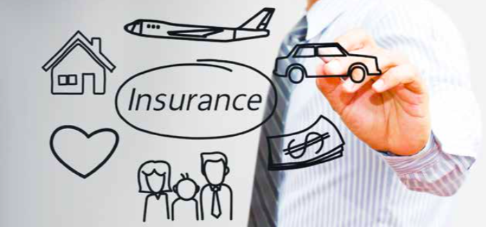 health insurance in indonesia for expats  What Expats Needs to Know About Insurance in Indonesia - Indonesia Expat