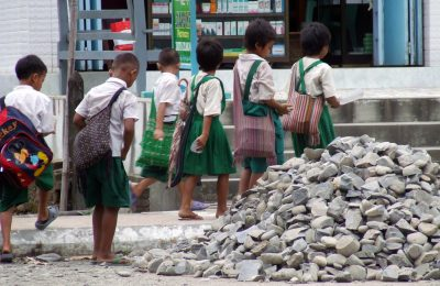 Students,_Hakha,_Chin_State,_Myanmar