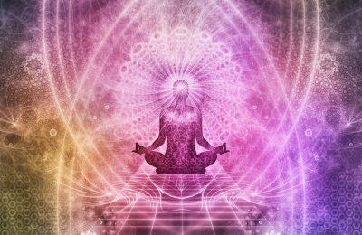 meditation-1384758_1920